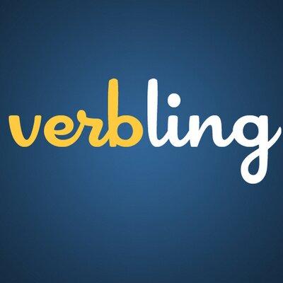 NewVerblingLogo2_400x400-1